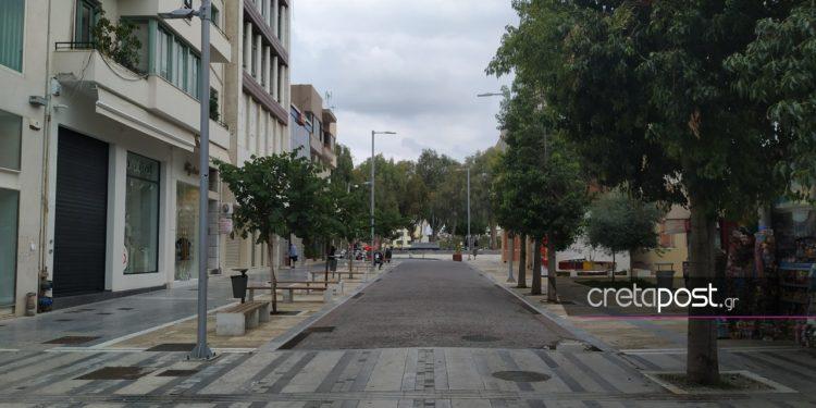 hrakleio-lockdown