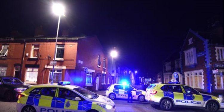 police-incident-on-dane-streetwalton