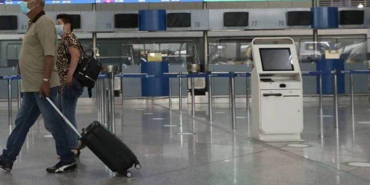 airport_venizelos_tourism_it