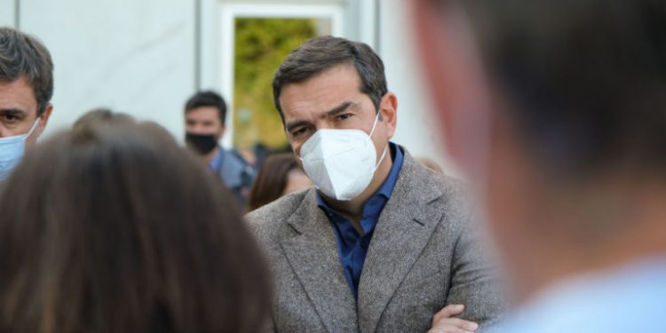 alexis-tsipras-maska-ioannina