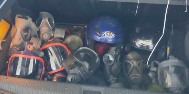 elas-polytexneio-ix-maskes-kontaria-portbagage