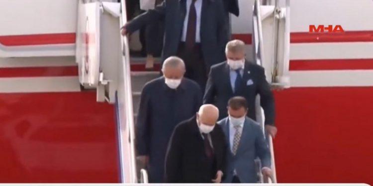 erdogan-aeroplano-katexomena