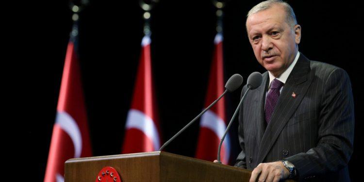 erdogan_ap_20280653859066