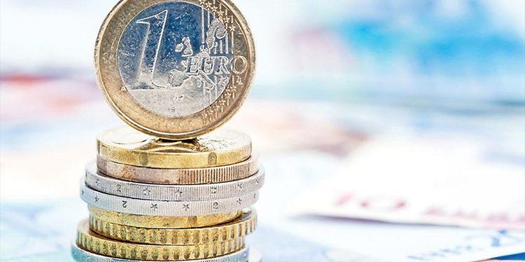 euro-oikonomia
