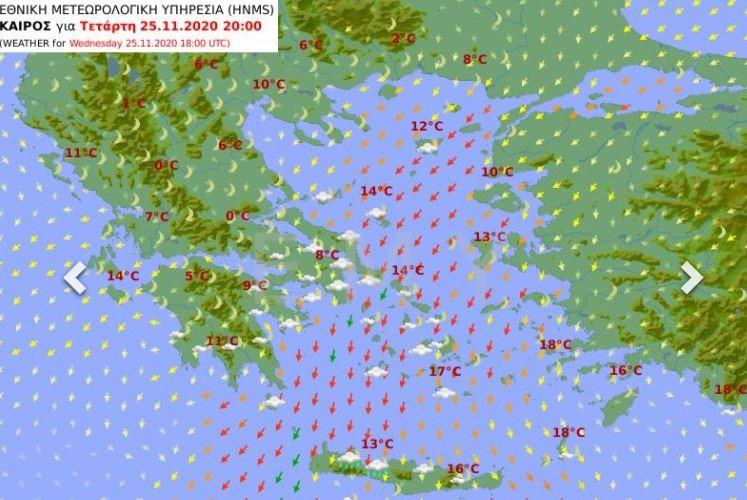 kairos-tetarti-thermokrasies-25-11-2020-2