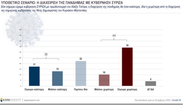 kapa-syriz-1
