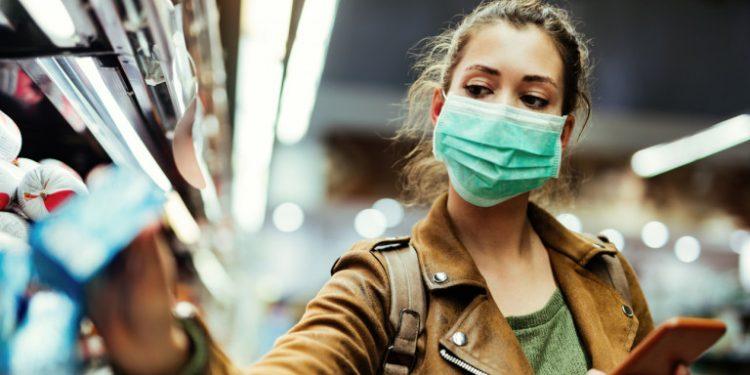 lockdown-koronoios-maskes-24-11-20