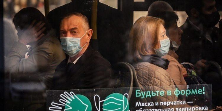 mask_rusia_ape