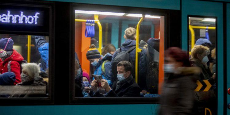 metro-sti-germania
