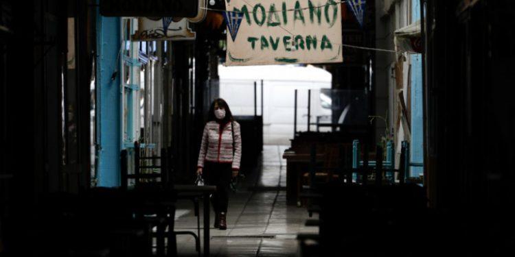 modiano-taverna-thessaloniki