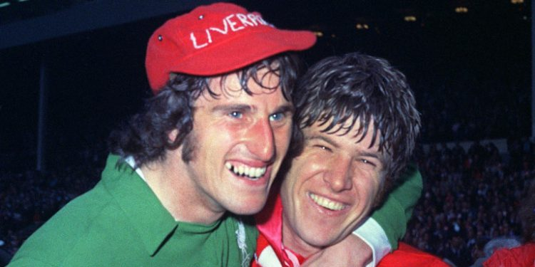 ray-clemence-liverpool
