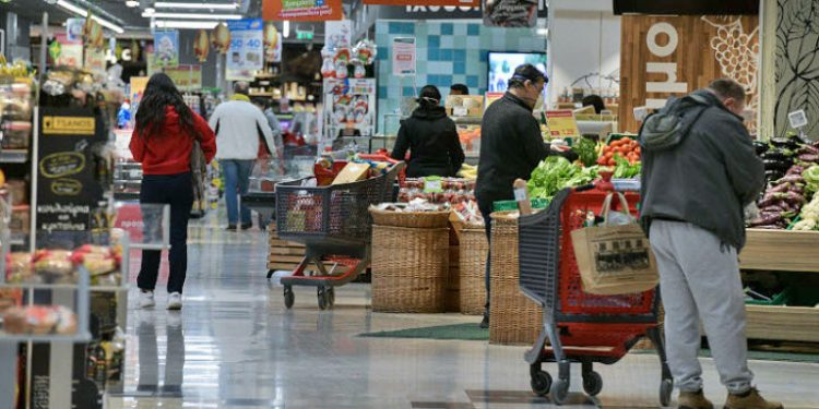 souper-market-lockdown-agores_0