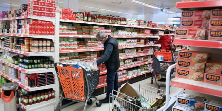 super-market-potokali-tonos_0
