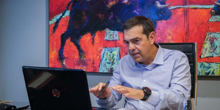 tsipras-ypologisths