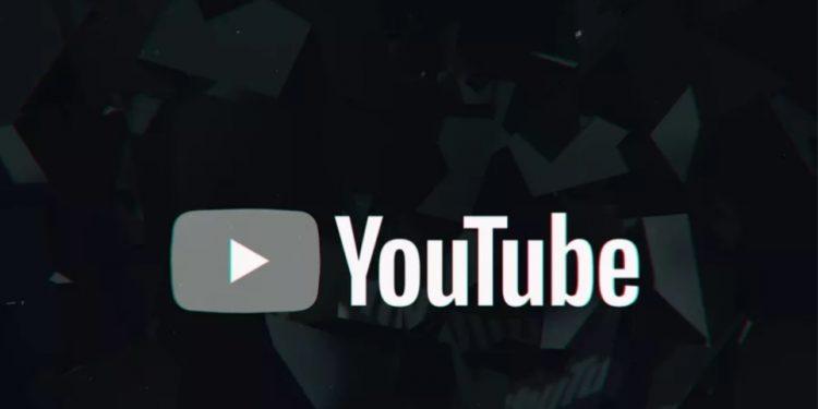 youtube_problem_world