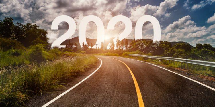 2020-sto-dromo