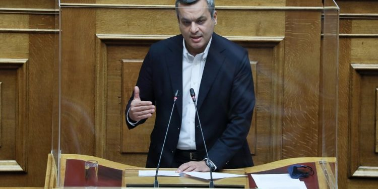 xarris_mamoulakis