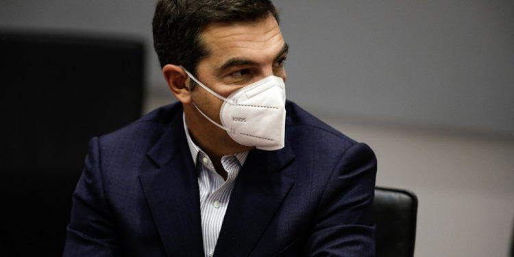 alexis-tsipras-maska