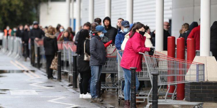 bretania-oures-supermarket