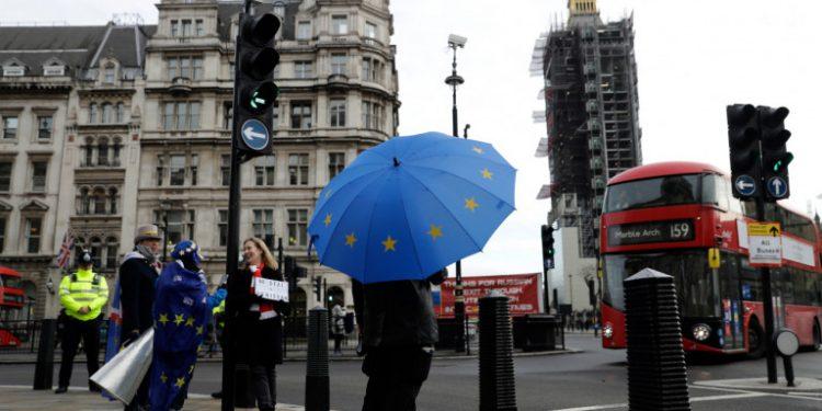 brexit-londino-omprela