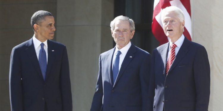 emvolio-barack-obama-bill-clinton-george-bush