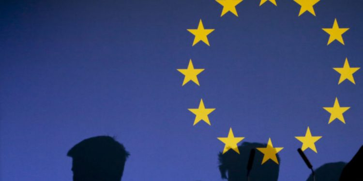 eu_europe_eurogroup_ap_20044415923779-760x516