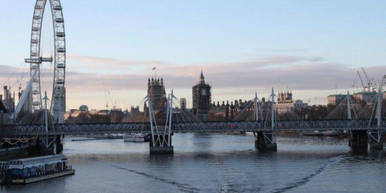 panoramiki-eikona-londino-mati-bretania