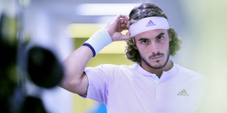 stefanos-tsitsipas-tennis-08-12-2020