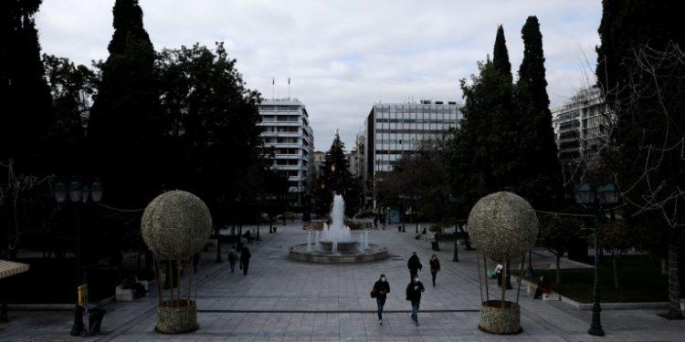 synnefia-syntagma-stolismos