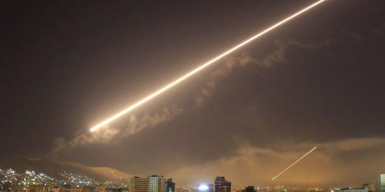 syria_night_boom_2_ap