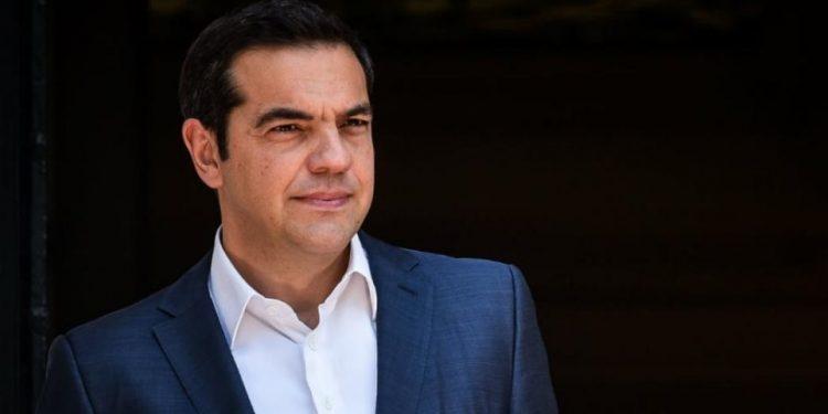tsipras_2_12