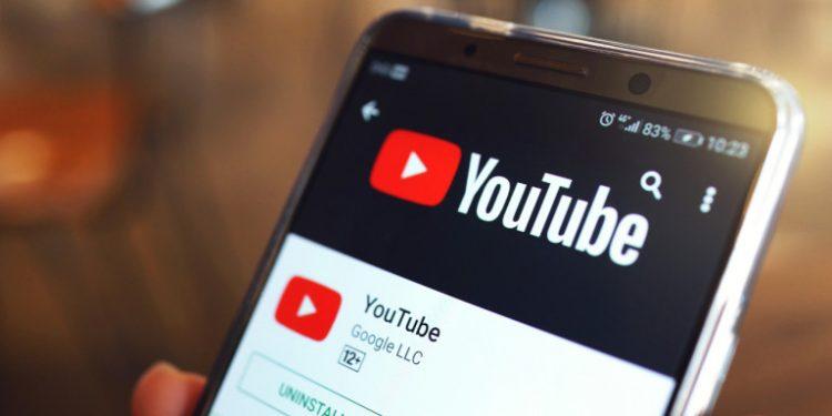 youtube-kinito-tilefono