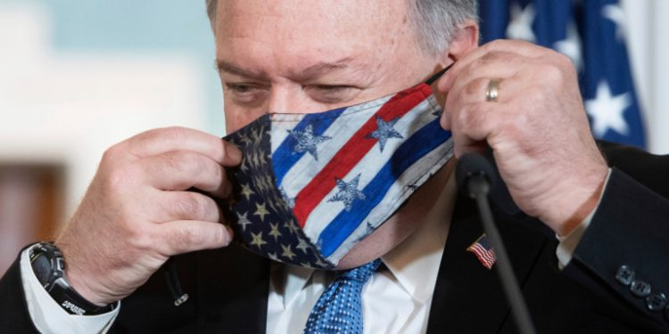 mike-pompeo-2020-11