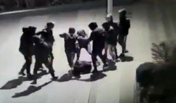 paris-gang-attack