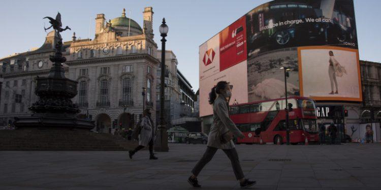 adeio-to-londino