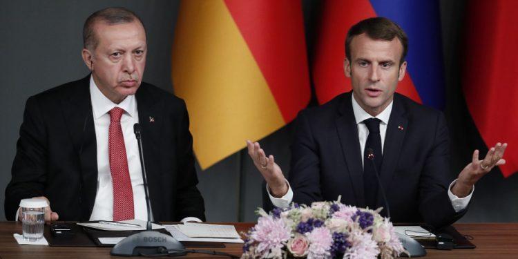ap_erdoganmacron