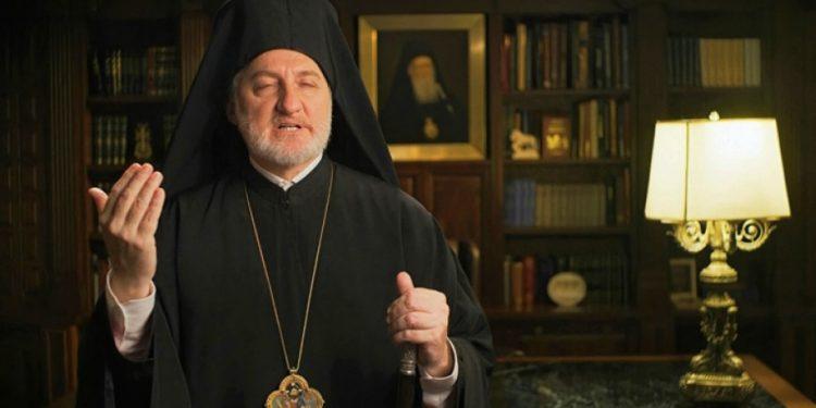 archbishop_elpidoforos_ap_20233181401466