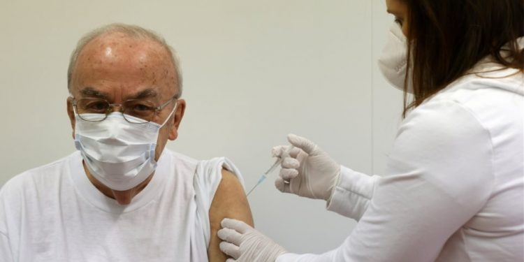 germany_vaccination