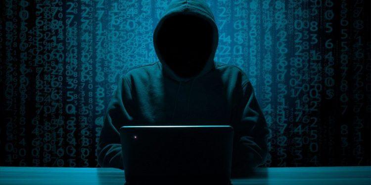 hacker-arthro