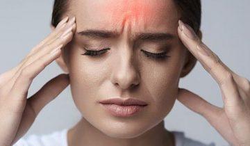 headache-wom_660