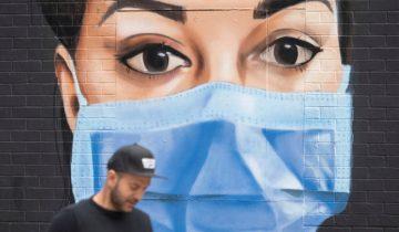 ipa-koronoios-maska-gkrafiti-7-1-21
