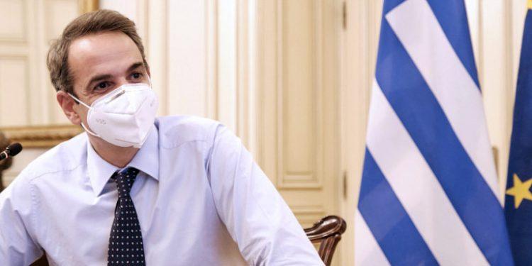 kyriakos-mitsotakis-foto-top-maska_0