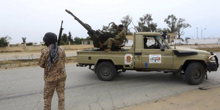 libya_forces_ap-1