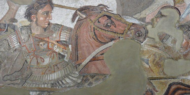 megas-alexandros-mosaiko