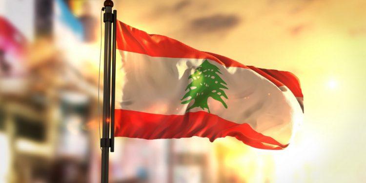 shutterstock_lebanon_flag