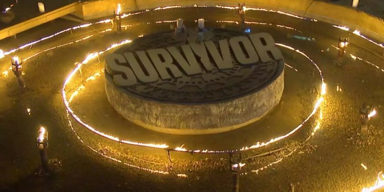 survivor-2021-new-1