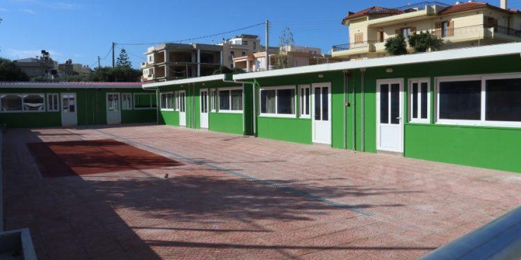 sxoleia-aithouses