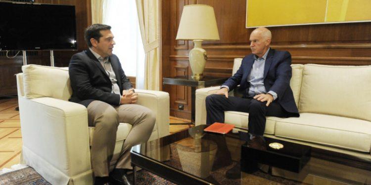 tsipras-papandreou-4-1-2020