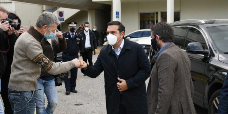 tsipras-patra-xreos-13-1-2021