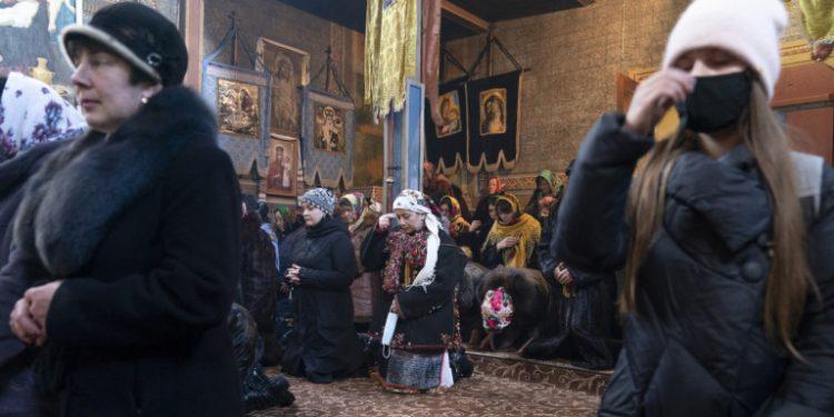 ukrania-gynaikes-eikones